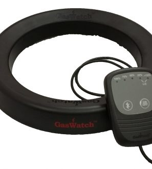 GasWatch Bluetooth Enabled Propane Tank Scale