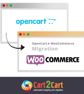 opencart-to-woocommerce