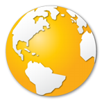 Oz Robotics International Technology Marketplace