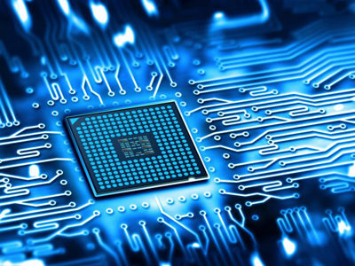 PCB and Embedded Kits