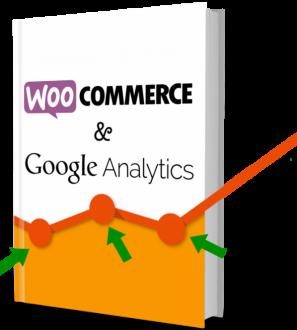 WooCommerce Google Analytics Plugin