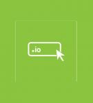 .IO Domain Names