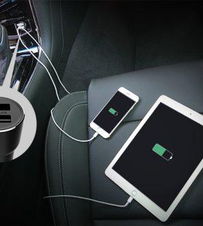 Automotive Techs