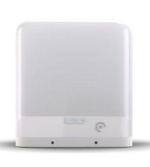 Lucis Portable Wireless Lighting