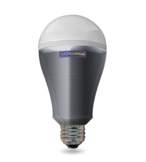 SmartCharge_Power_Outage_LED_Bulb