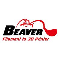 Resultado de imagen para beaver filamento 3d
