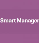 WooCommerce Smart Manager Plugin for Products and Orders