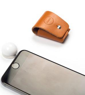 Lumu Lite for your iPhone