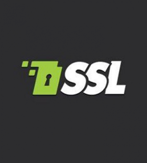 SSL and Digital Certificates