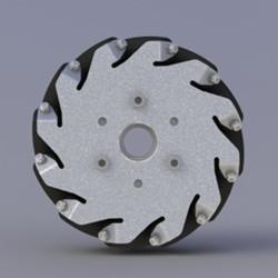 127mm-aluminum-mecanum-wheel-right-14198