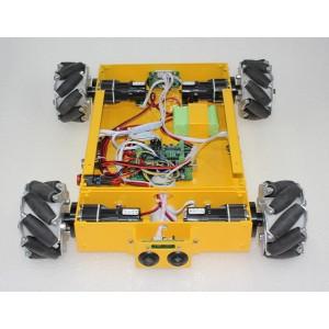 MIL ANUNCIOSCOM - Anuncios de arduino kit arduino