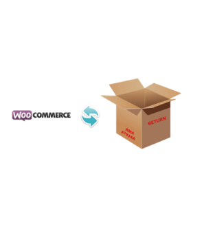 Returns and Warranty Requests Plugin for WooCommerce