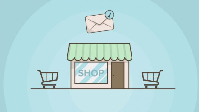WooCommerce Subscriptions to let your customers subscribe to your products and services