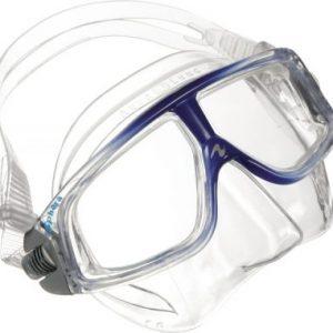 Aqualung Sphera LX Clear Blue