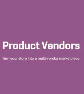 Turn Your eCommerce Website into A Multi-Vendor Marketplace