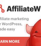 Affiliate Marketing Plugin for WordPress