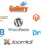 Fast, Secure, Reliable Web Hosting that grows with your business