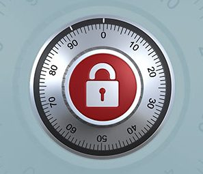 SiteLock Website Security to protect your website from hackers and other online threats