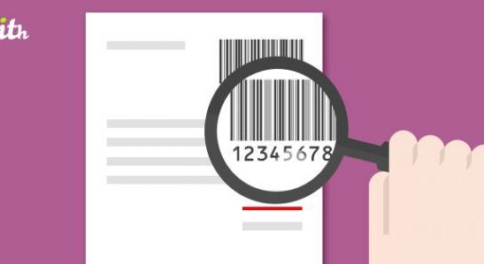 WooCommerce Barcodes and QR Codes Plugin