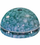 Egloo Candle Powered Natural Heater