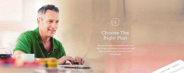 Choose the Right Identity Protection Plan