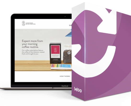 Everything you need to create and manage your Membership Website in one bundle using WordPress with WooCommerce