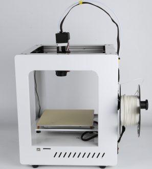 Afinibot 3D printer