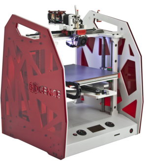 Technology Marketplace For Robotics Drones 3d Printers