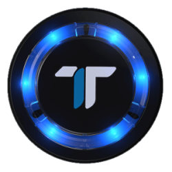 TrapTap - Safer and Ticket-Free Driving - Be notified of Red Light Cameras, Speed Traps and Schools Zones