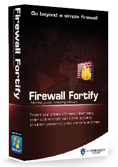 Is Your Current Firewall Powerful Enough