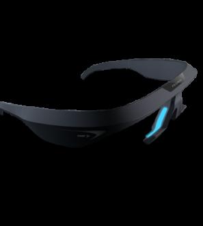 PEGASI Glasses solve sleep problem, improve sleep quality, adjust jet lag and boost energy