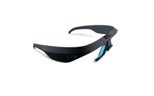 PEGASI Glasses solve sleep problem, improve sleep quality, adjust jet lag and boost energy