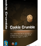 Wipe Cookies Clean Off Your Computer