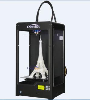 CreatBot DX PLUS 3D Printer