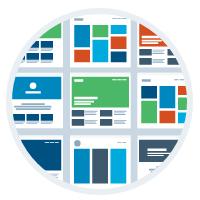Outstanding Web Designs