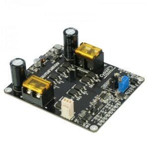 MD30C - 30A DC Motor Driver