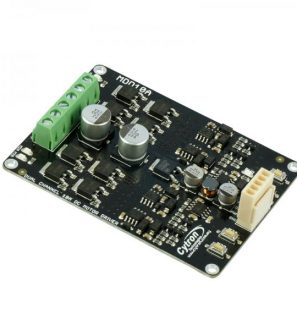 MDD10A - Dual Channel 10A DC Motor Driver
