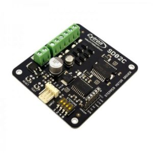 Stepper Driver 2 Ampere