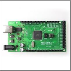Arduino 2560 22012