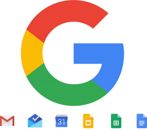 CRM for Google