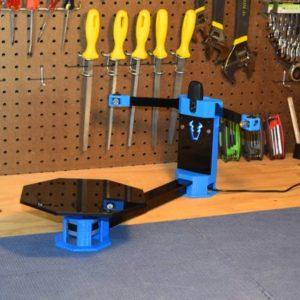 CowTech Ciclop 3D Scanner Kit