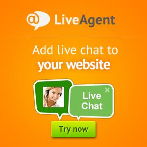 Live Agent Software