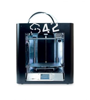 ShareBot 42 Professional 3D Printer