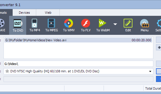 Avs video converter for dvd avi mp4 wmv mov vob mpg mpeg shop owner avs4you ccuart Image collections