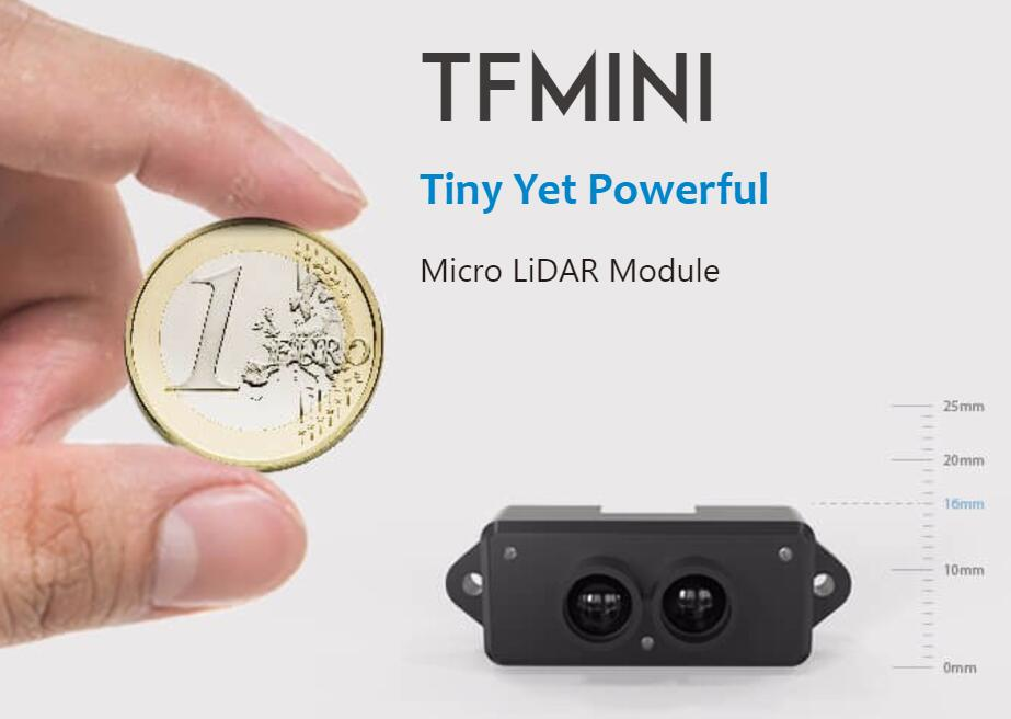 drone uav for sale with Tfmini Lidar Distance Measurement Lidar Sensor 12m For Drones And Uav Robots on Shands 35yrs further policeuavdrones moreover Dys D800 Octocopter Ready Fly together with Tfmini Lidar Distance Measurement Lidar Sensor 12m For Drones And Uav Robots furthermore mercial Drone Explainer.