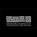 Singapore-University-of-Tec