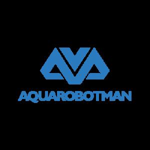 Underwater ROV Drone with 4K UHD Underwater Camera - Advanced version