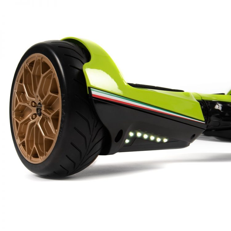 https://ozrobotics.com/wp-content/uploads/2019/02/green-lamborghini-hoverboard-6.5-inch-with-bluetooth-app-self-blanacing-scooter-hoverboard-for-kids-6.5-wheel-with-lamborghini-icon-led-lights-e1551357360607.jpg