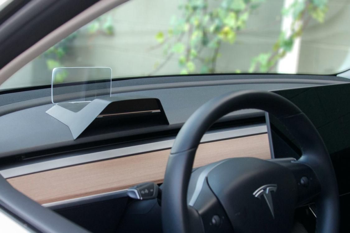 HUDWAY-Drive-Tesla-e1573687206181.jpg