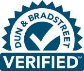 Oz Robotics® is a VERIFIED™ Business by Dun & Bradstreet,